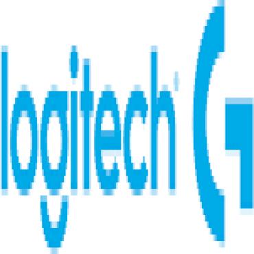 Logitech Group - Mount - Ww 993-001140