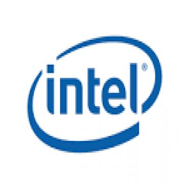 """Intel Nuc Mini Pc Kit Pent-N3700 Ddr3L(0/1) Sata-2.5""""(0/1) Wl-Ac Usb3.0 3Yr Wty Boxnuc5Ppyh-Int"""