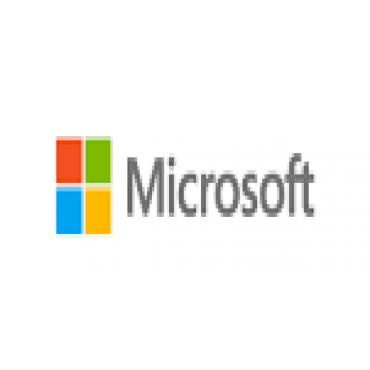 "Microsoft By Stm Blazer 13"" Notebook Bag - Black Ms-114-191M-01"