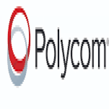 Polycom Realpresence Group 700-720P Group 700 Hd Codec Eagleeye Iv 12X Cam - Maint Req 7200-64270-012