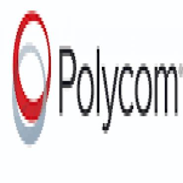 Polycom Vvx Em50 Expansion Module 2200-48890-025