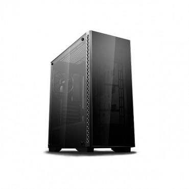 DeepCool Black Matrexx 50 Mid Tower Chassis Dp-Atx-Matrexx50