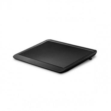 Deepcool Black N19 Notebook Cooler Dp-N112-N19Bk