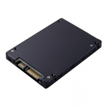"Lenovo 2.5"" 5200 480Gb Mainstream Sata SSD 4Xb7A10238"
