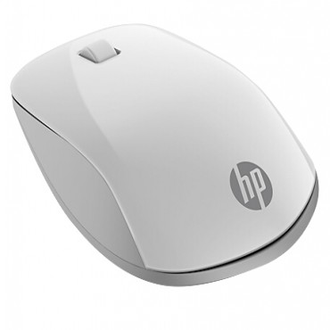 HP Z5000 Bluetooth Mouse (E5C13AA) E5C13AA