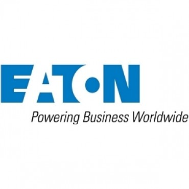 Eaton Input Lead 10a Aus Gpo Male To 16a Iec Female W/ 10a Inbuilt Circuit Breaker Cpc1nc180-r12