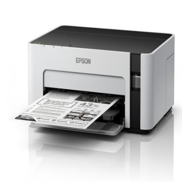Epson Ecotank Mono Et-M1100 - Sfp C11Cg95509
