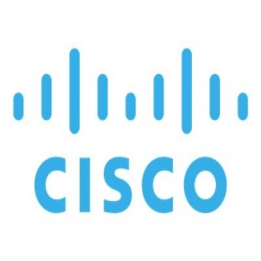 Cisco (Cp-6851-3Pw-Au-K9=) Cisco 6851 Phone For Mpp Nb Handset Au Power Adapter Cp-6851-3Pw-Au-K9=