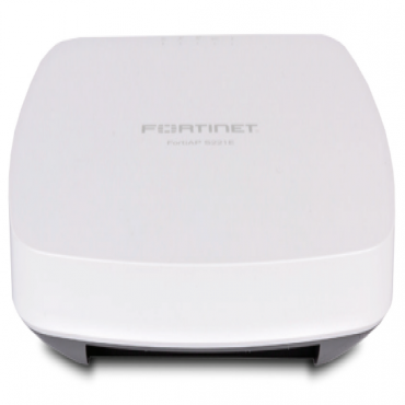 Fortinet Universal Indoor Wireless Ap - Dual Radi Fap-U221Ev-N-Nfr