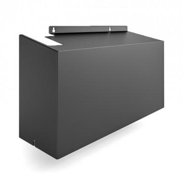 Salamander Designs Storage Cover For Rear Of Fps Stand Fpsa/Sc/Gt