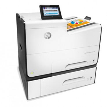 HP PAGEWIDE ENT COLOR 556XH PRNTR G1W47A