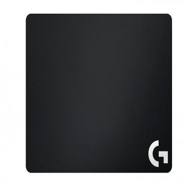 Logitech 943-000046: Logitech G240 Cloth Gaming Mouse Pad LOGPADG240