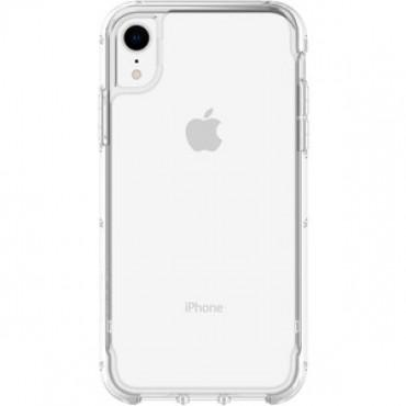 Incipio Technologies Survivor Clear Iphone Xr Clear Gip-002-Clr