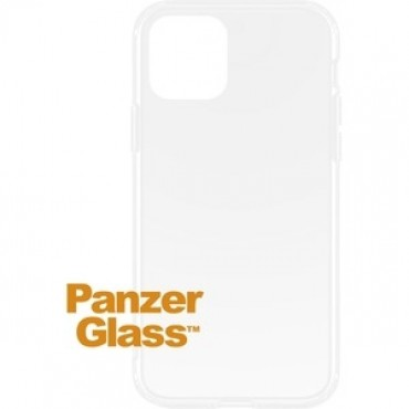 Panzerglass Clearcase Iphone 11 Pro (0208)