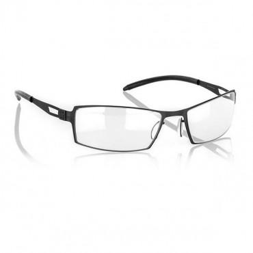 Gunnar Sheadog Crystalline Onyx Indoor Digital Eyewear Gn-g0005-c00103