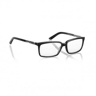 Gunnar Haus Crystalline Onyx Indoor Digital Eyewear Gn-hau-00103z