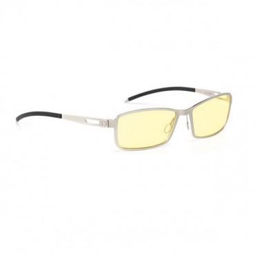Gunnar Penta Amber Mercury Indoor Digital Eyewear Gn-pen-01101z