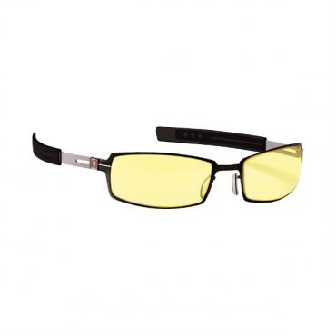 Gunnar Ppk Onyx Mercury Indoor Digital Eyewear Gn-ppk-03001z