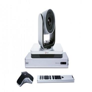 Polycom Realpresence Group 500-720P (7200-64250-012)