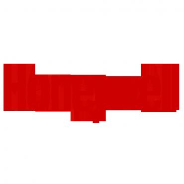 HONEYWELL TT PRINTER M-4206 (KD2-00-4N000007)