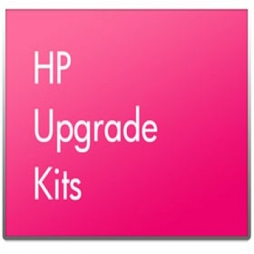 HP SPECTRE X360 CONV 13-AE048TU 3AP41PA