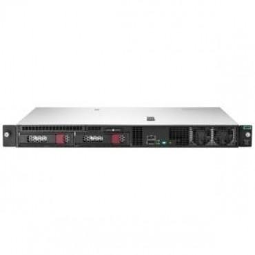 HPE DL20 Gen10 E-2224 1P 8G 2LFF-NHP Svr P17078-B21