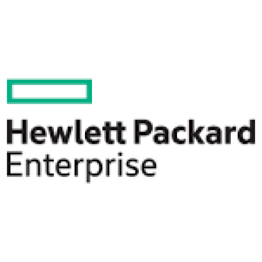 HPE 1000Base-Lx Lc Connector Sfp Outdoor Temperature Rated Transceiver (Q8N52A-Promo)