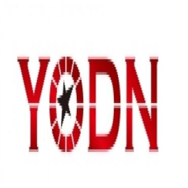 Yodn Lamp For Epson Emp-s5/ Emp-t5/ Emp-x5/ Emp-s6/ Emp-x6/ Emp-tw420(elplp41) 136201