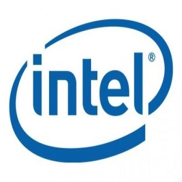 "Intel Nuc Mini Pc Kit I7-10710U Ddr4(0/2) M.2(0/1) 2.5""(0/1) Wl-Ax 3Yr Wty (Bxnuc10I7Fnh4)"