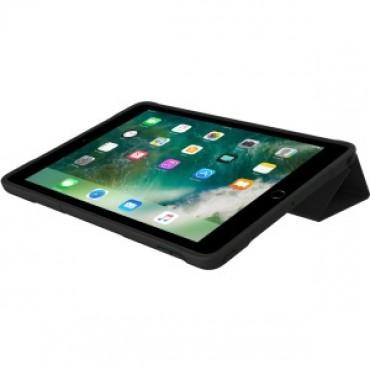 Incipio Technologies Incipio Teknical Ipad 9.7 Black Ipd-388-blk