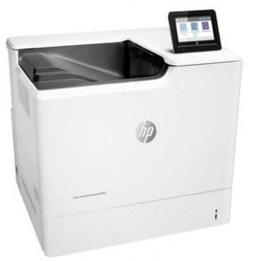 Hp Color Laserjet Ent M653dn Printer J8a04a
