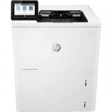 HP LASERJET ENTERPRISE M609X K0Q22A
