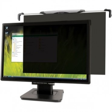 Kensington Ktg Snap2 Privacy Screen 20-22In Widescreen K55779Ww