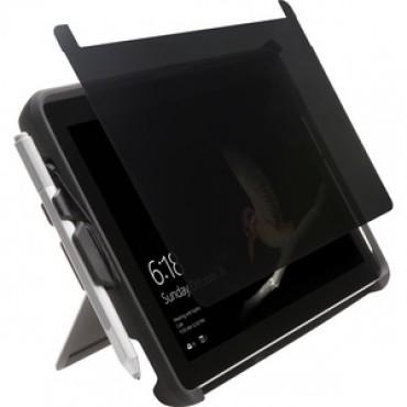 Kensington Fp10 Privacy Screen For Surface Go K55900Ww