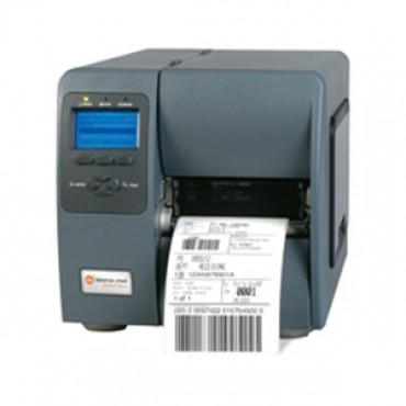 DATAMAX-ONEIL M-CLASS MARK II 4308 300DPI GRAPHIC DISPLAY 8MB F KA3-00-4N000Y07