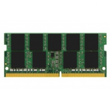 Kingston 16GB DDR4 2400MHz SODIMM KCP424SD8/16