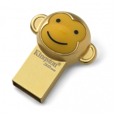 Kingston Monkey USB 32GB DTCNY16/32GB