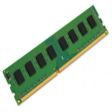 Kingston 8GB 2400MHz DDR4 Non-ECC CL17 SODIMM 1Rx8 KVR24S17S8/8