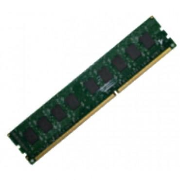 Qnap - 4gb Ddr3 Ecc Ram 1600 Mhz Long-dimm Ram-4gdr3ec-ld-1600