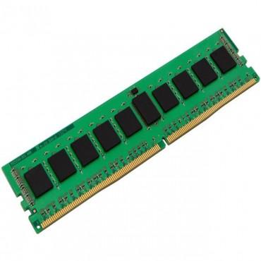 Kingston SINGLE CHANNEL: 8GB DDR3 1600MHZ PC3-12800 1.35v CL11 Dim KVR16LN11/8
