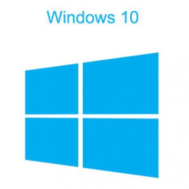 Microsoft Retail Windows 10 Home (32/ 64 Bit) - Usb Retail Box Kw9-00478-Tp