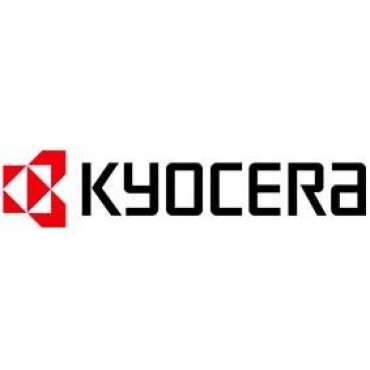 Kyocera Toner Kit Tk-5234K - Black For Ecosys M5521/ P5021 (2600 A4 Pages) 1T02R90As0