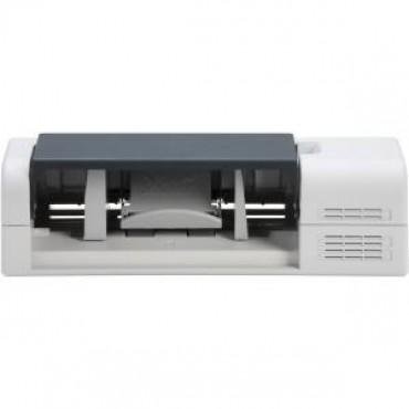 HP LASERJET ENVELOPE FEEDER - FOR M607N / M607DN / M608DN / M608X / M609DN L0H21A