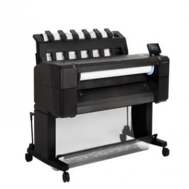 HP DESIGNJET T930 36IN PS PRINTER L2Y22A