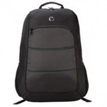 Hp Targus Edge 15.6 Inch Backpack (L8K94Pa) L8K94Pa