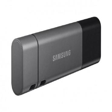Samsung Duo Plus 64Gb Usb Drive (MUF-64DB/APC)