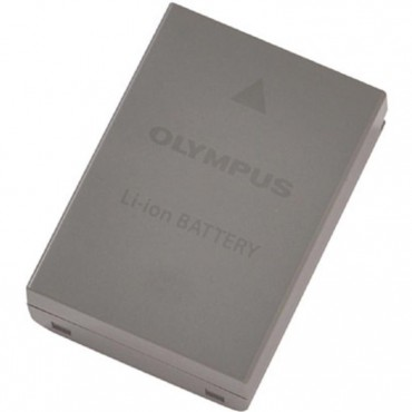 Olympus BLN-1 Rechargeable Battery for OM-D E-M5 / E-M1 / E-P5 BLN-1