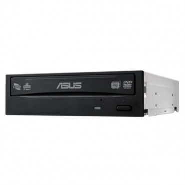 ASUS DRW-24D5MT Internal OEM DVD Writerr DRW-24D5MT-OEM