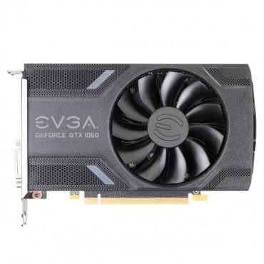 Evga Geforce Gtx 1060 3gb Gaming 03g-p4-6160-kr