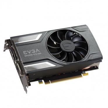 Evga Geforce Gtx 1060 Sc Gaming 06g-p4-6163-kr